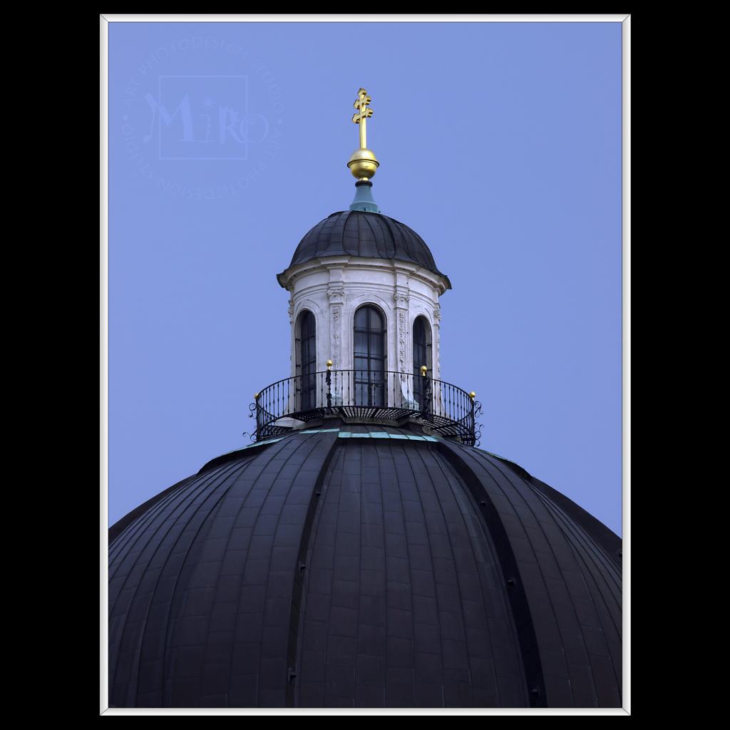 Salesianerinnenkirche (Vienna)